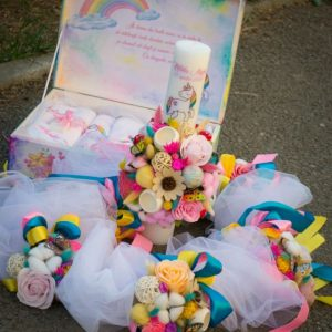 Set-de-botez-trusou-unicorn