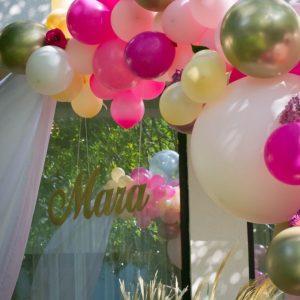 Aranjament-arcada-baloane