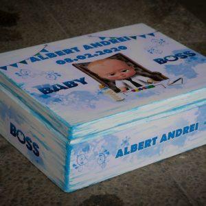 Cutie_amintiri_trusou_botez_boss_baby (3)