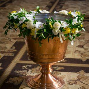 Aranjament-cristelnita-cale-orhidee