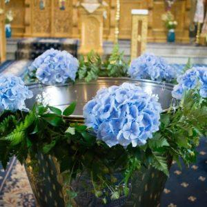 decor-cristelnita-hortensie