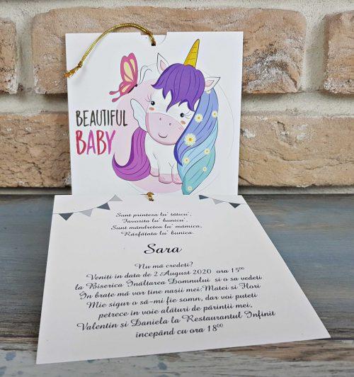 invitatie-botez-unicorn