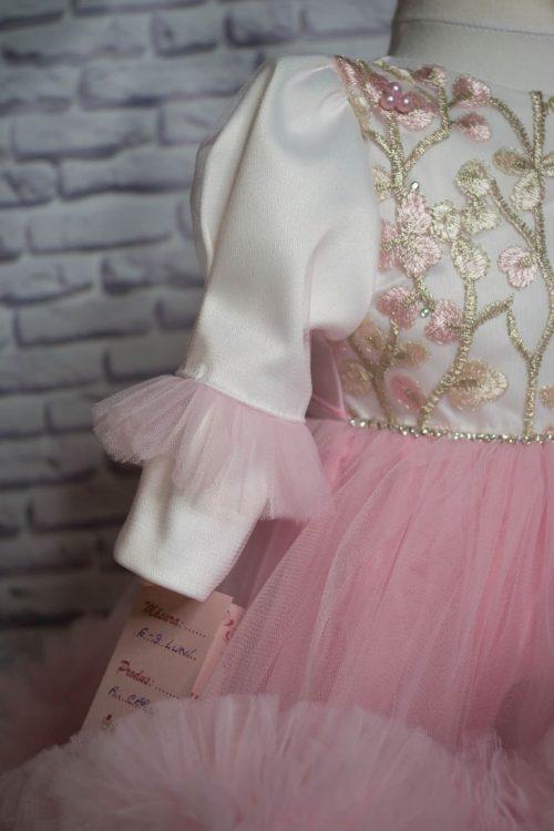 rochita-botez-cu-roz