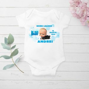 Body_personalizat-BOSS-baby_set_mot