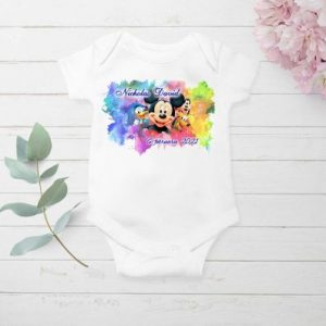 Body_personalizat-mickey_set_mot