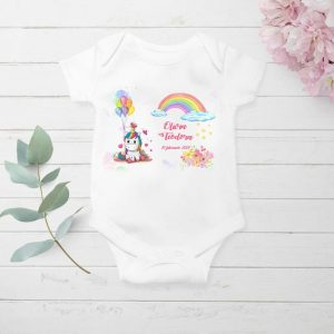 Body_personalizat-unicorn_set_mot