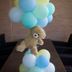 Decoratiune-pastel-baloane-ursuleti