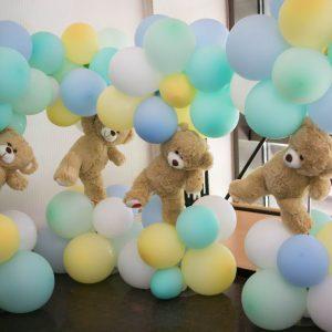 Decoratiuni-mese-resurant-ursuleti