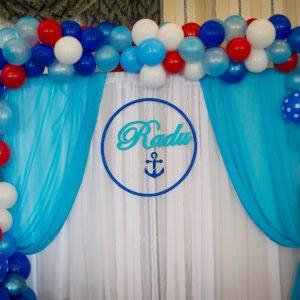 Nume-decor-baloane-pentru-botez