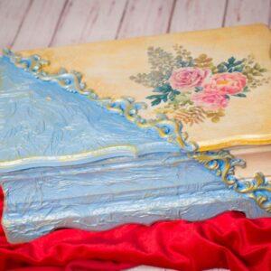 cutie-bijuterii-cadou-special-handmade