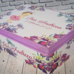 cutie-lemn-amintiri-irisi
