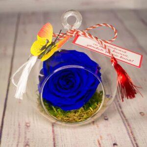 martisor-cadou-special-8-martie-ziua-femeii-trandafir-albastru-criogenat