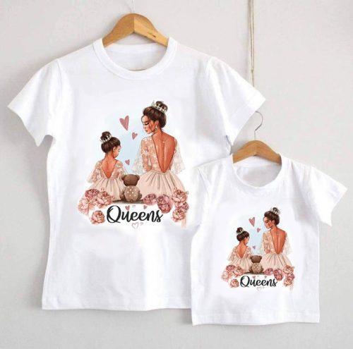 set-tricouri-mama-fiica