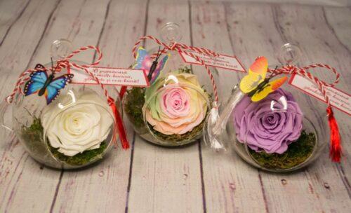 trandafiri-criogenati-cadou-special-deosebit-ziua-femeii-8-martie-craciun