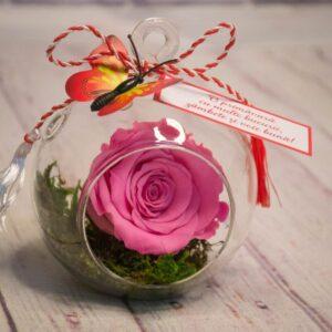trandafiri-criogenati-roz-cadou-special-deosebit-ziua-femeii-8-martie-craciun