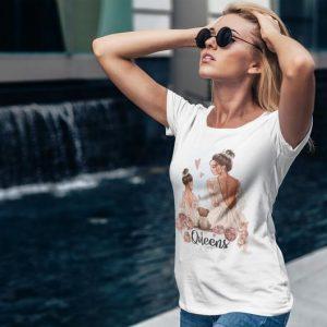 tricou-personalizat-mama