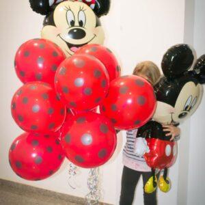 Baloane-a-cu-heliu-baloane-petrecere-baloane-minnie-baloane-cu-buline-baloane-heliu-petrecere-aniversara