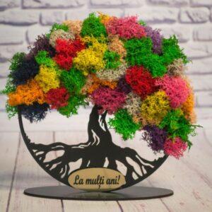 Copacul-vietii-cadou-idee-cadou-inedit-special-deosebit-altfel-unicat