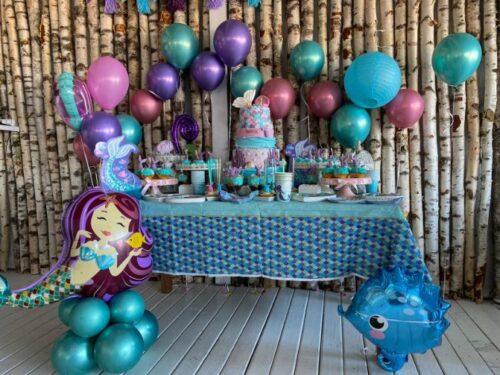 Decor-baloane-mica-sirena-botez-petrecere-tematica-mare-baloane-scoici-aranjamente-baloane.jpg
