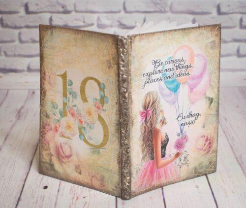 agenda-cadou-special-majorat-cadou-personalizat-cadou-unicat-idee-cadou