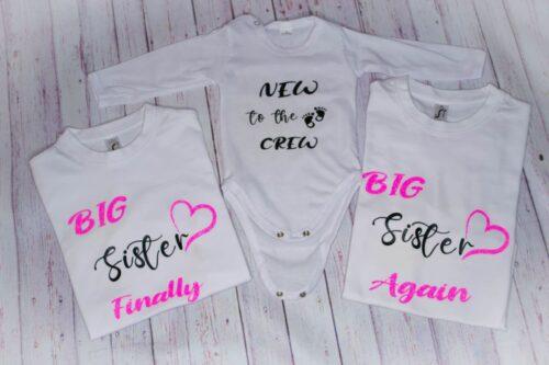 tricouri-personalizate-copii-set-tricuri-copii-tricouri-personalizate-cu-mesaj