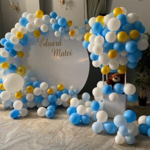 photo-corner-decor-baloane-botez-baiat