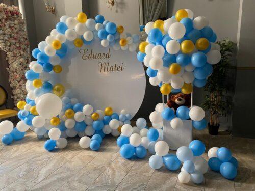 photo-corner-decor-baloane-botez-baiat
