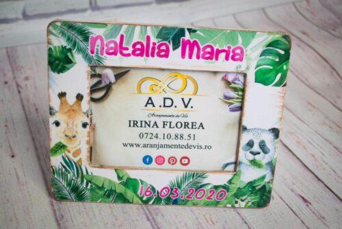set-mot-fetita-cu-tema-safari-jungla-animalele-junglei=zebra-girafa-ursulet-panda-jungle