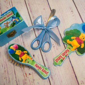 set-tavita-mot-winnie-the-pooh-tavita-mot-baieti-cu-winnie-ursuletul-accesorii