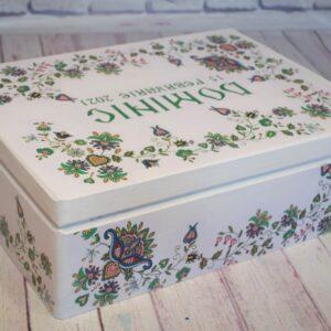 trusouri-cutie-lemn-cutie-amintiri-cufar-lemn