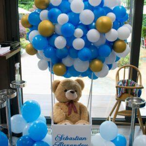decor-baloane-decoratiuni-baloane-aranjamente-din-baloane-petrecere-botez