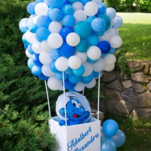 panou-decor-aranjamente-baloane