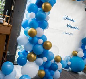 panou-photocorner-decor-baloane-ballons-botez-petrecere-baiat