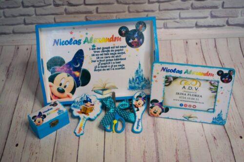 set-mot-mickey-mouse
