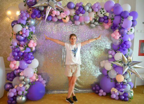 decor-aranjament-baloane-nunta-photocorner