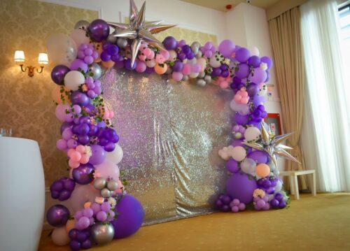 decor-aranjamente-decoratiuni-baloane-petrecere