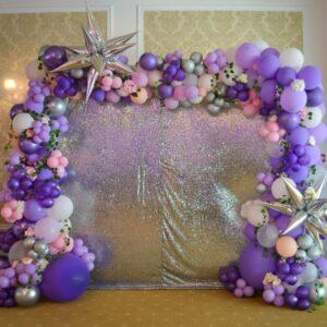 decoratiuni-baloane-petrecere-nunta-botez
