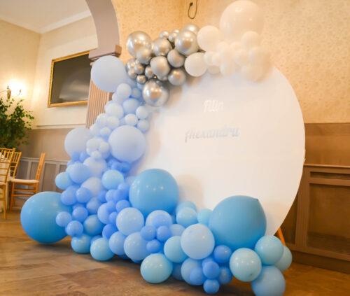 decor-baloane-photocorner-baloane-bleo-gri