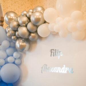 panou-personalizat-decor-petrecere-botez-baloane-baiat