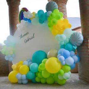 photo-corner-baloane-cucubeu
