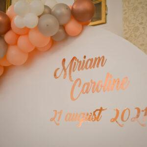 photocorner-baloane-aranjamente-decor
