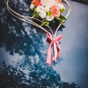 aranjament-floral (1)